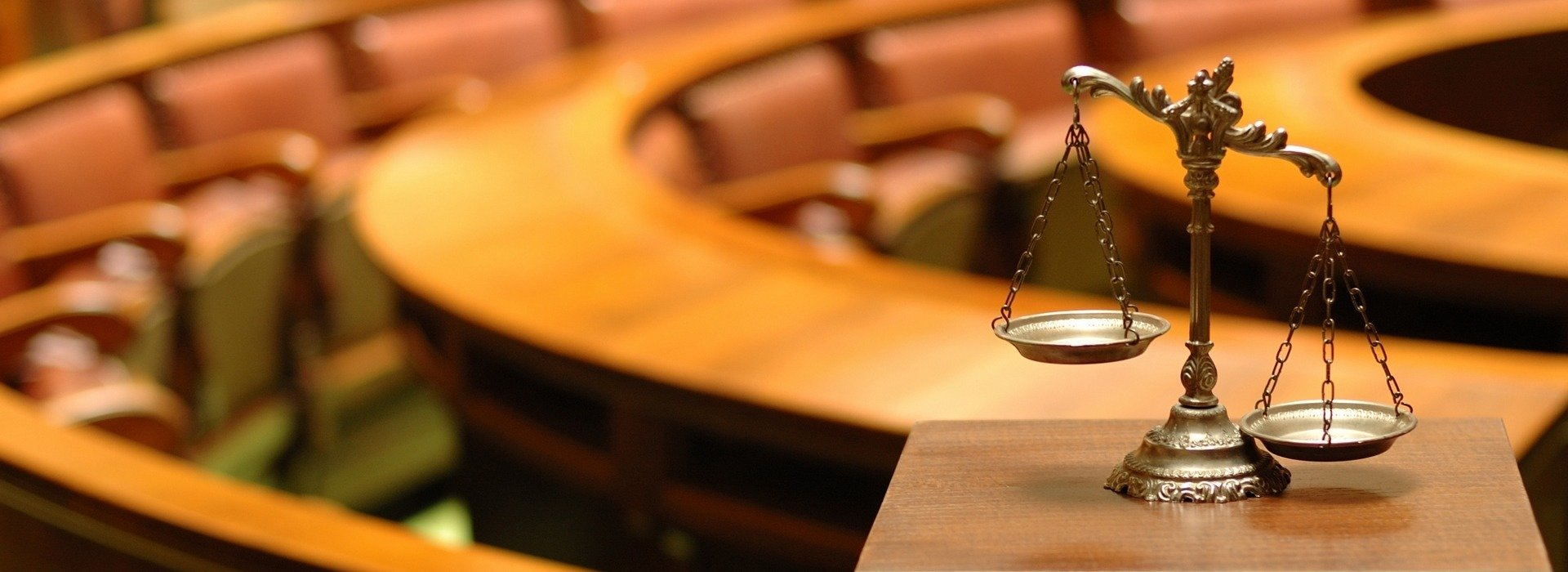 Tips About Duty of Lawyer