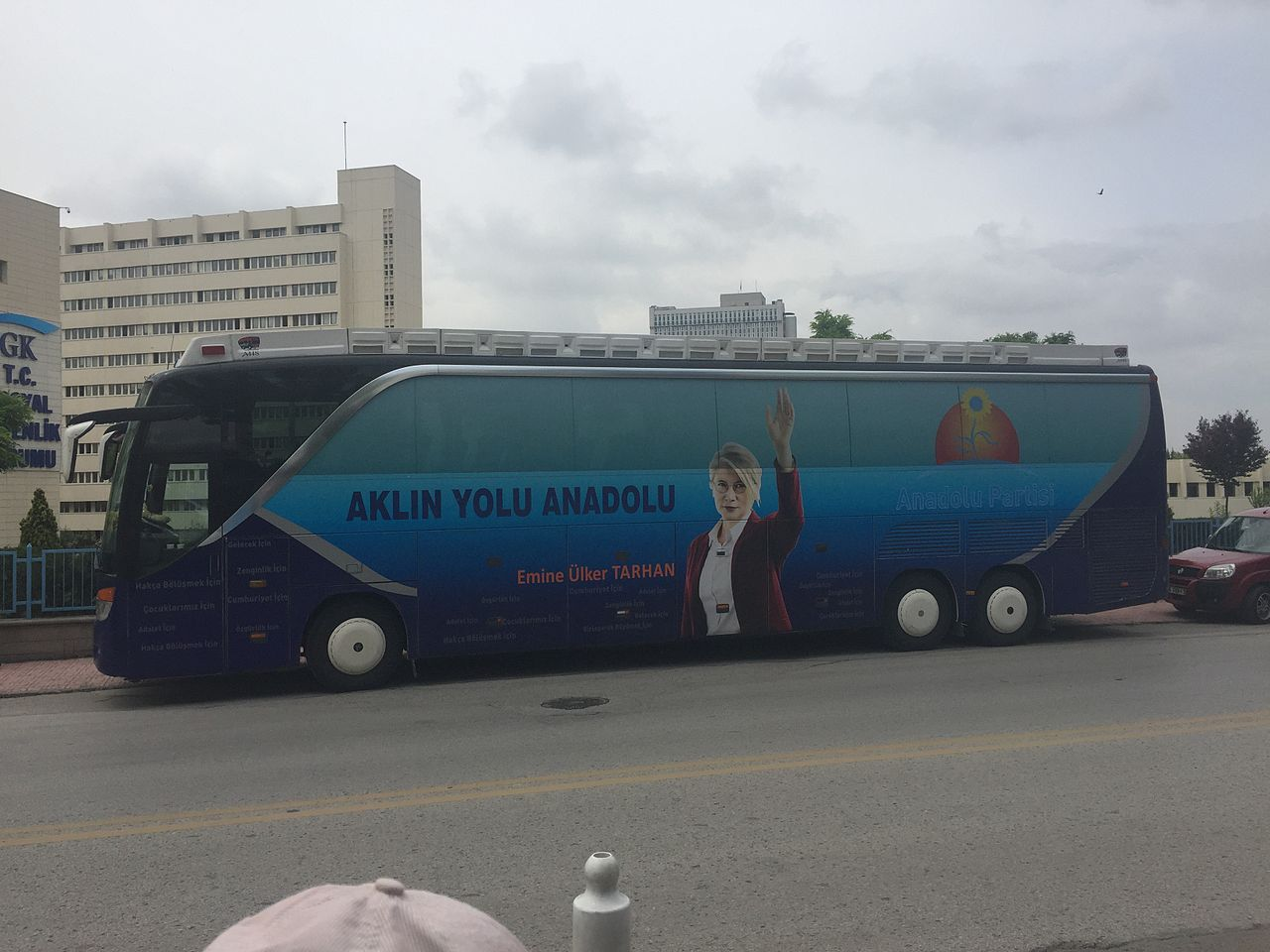 About Party Busses For Bachelor Parties