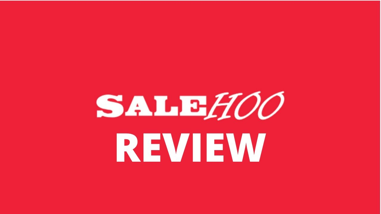 Tips About SaleHoo's Movie Reviews – How You Can Get Some Good News
