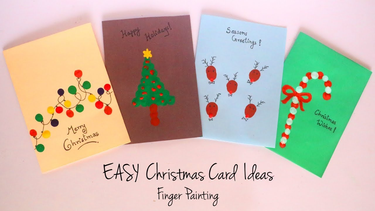 Why You Should Buy Online Greeting Cards