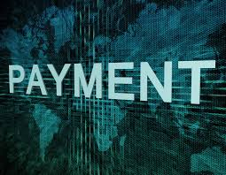 A Guide To The Risk Payment Process